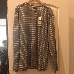 Prana mens shirt